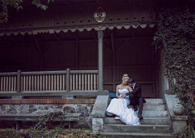moestlfilms_wedding_jk15