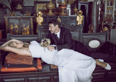 moestlfilms_wedding_jk2